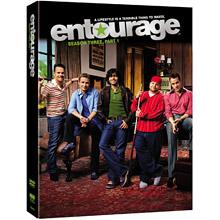 entourage.jpg