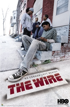 thewire.jpg