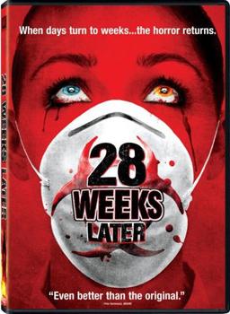 28weeks.jpg