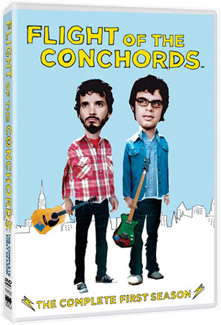 flightconchords.jpg