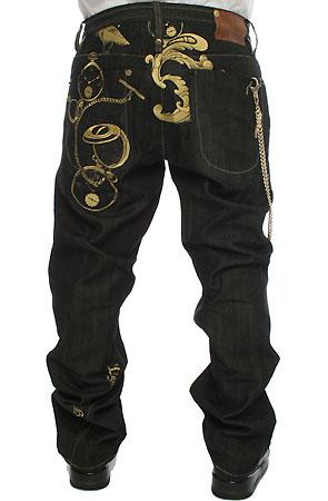 artful_jeans.jpg