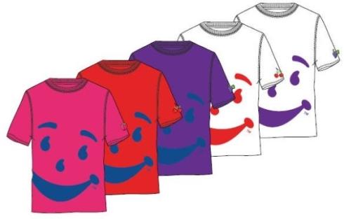 reebok-kool-aid-shirt.jpg