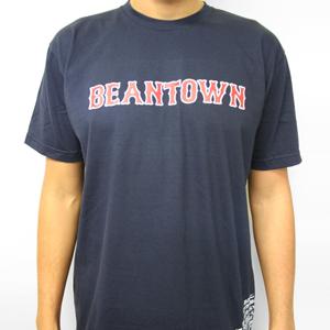 DeezshirtsBeantown
