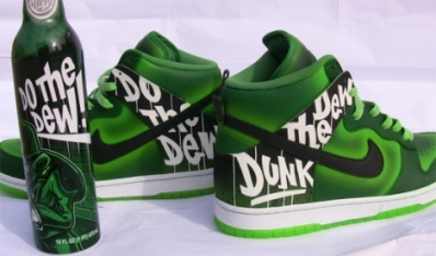 mountain-dew-dunks-11.jpg
