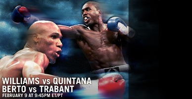 williams_quintana_poster2_7601.jpg