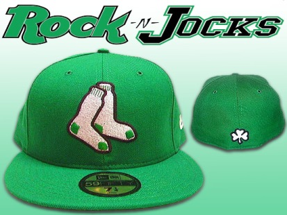 boston-red-sox-st-patricks-day-new-era-hat.jpg