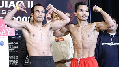 box_marquez_pacquiao_weighin_412.jpg