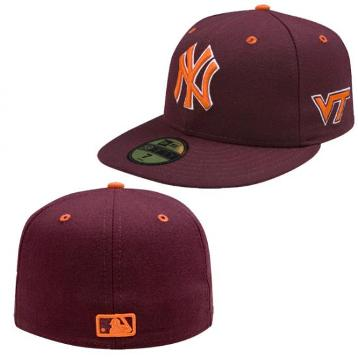 ny-yankees-virginia-tech-hat.jpg