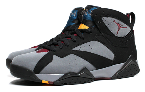 air jordan 7 bordeaux for sale